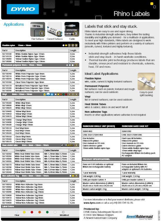 rhino-5200-brochure-2.jpg