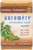 Neem Soap Sandal-Turmeric 78g by AUROMERE