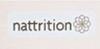 Nattrition