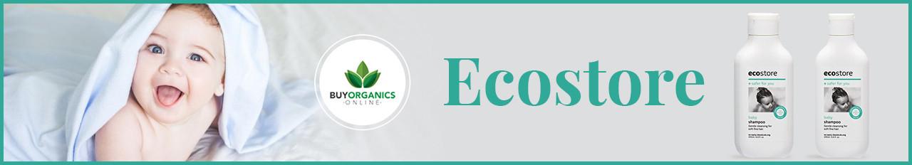 Ecostore