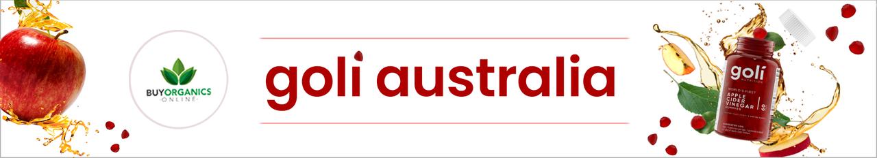 Goli Australia
