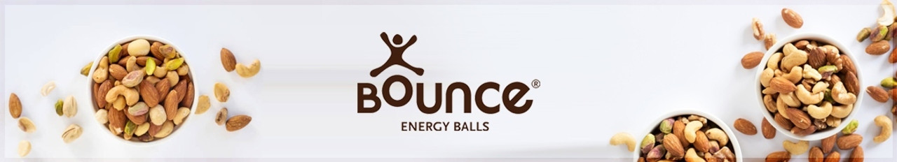 Bounce Foods