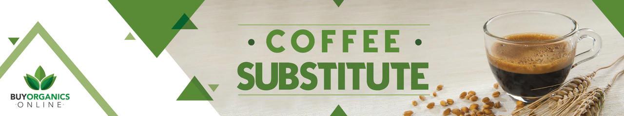 Coffee Substitute