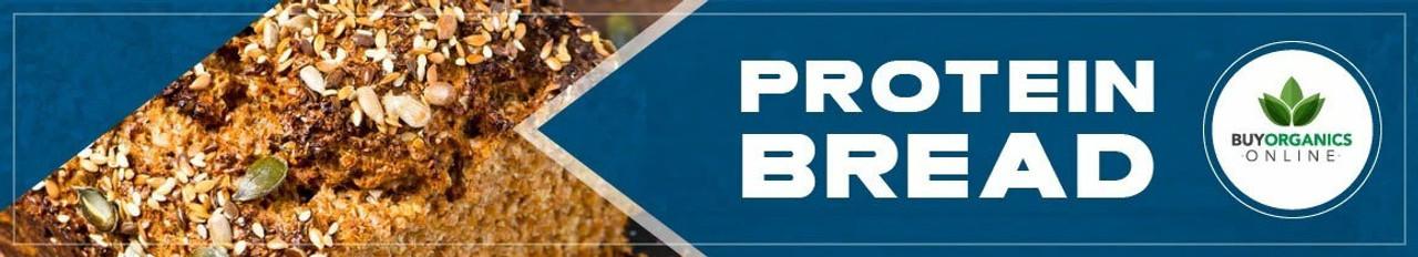 Protein Bread Co