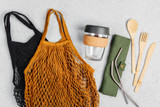 Best Australian Eco Ethical Gifts