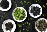 All about edible seaweed in Australia