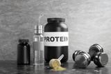 Best Vegan Protein Powder in Australia