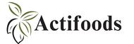 Actifoods