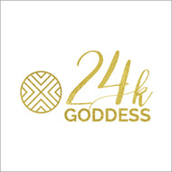 24k Goddess