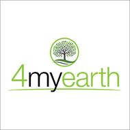 4MyEarth