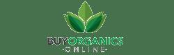 Buy Organics Online