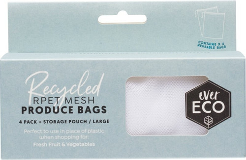 Ever Eco Reusable Produce Bags 4