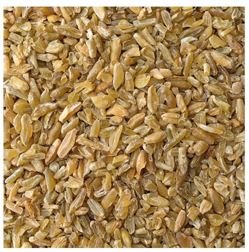 Kadak Bulk Freekeh Cracked 20kg
