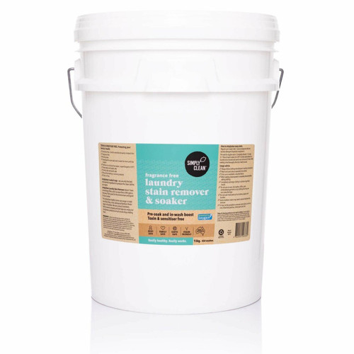 FF Laundry Stain Remover 15kg