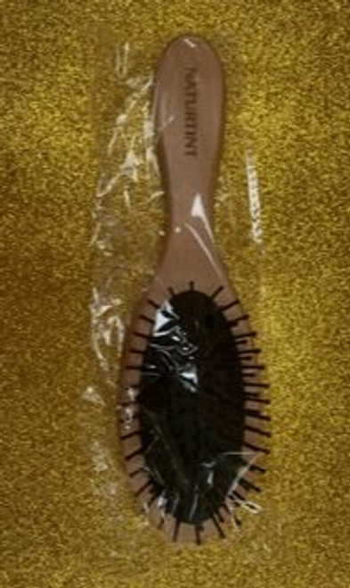 NaturTint Bamboo Hairbrush