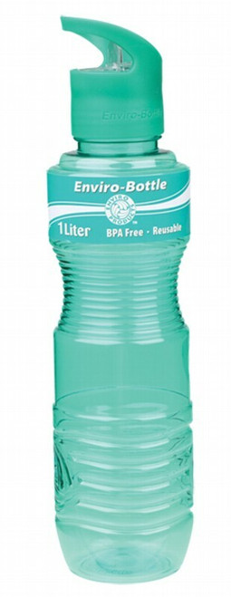 Enviro Products Drink Bottle