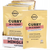 Mingle Natural Seasoning Blend Curry In A Hurry 12x30g