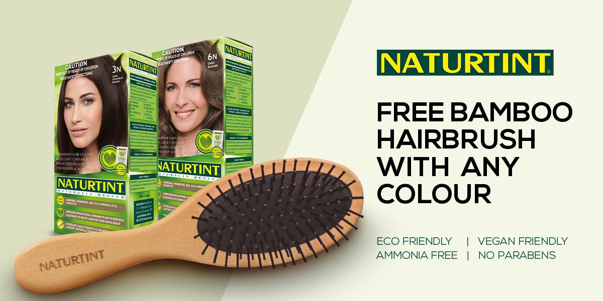 210006-naturtint-banner-free-hair-brush-1200x600-v.1.1.jpg
