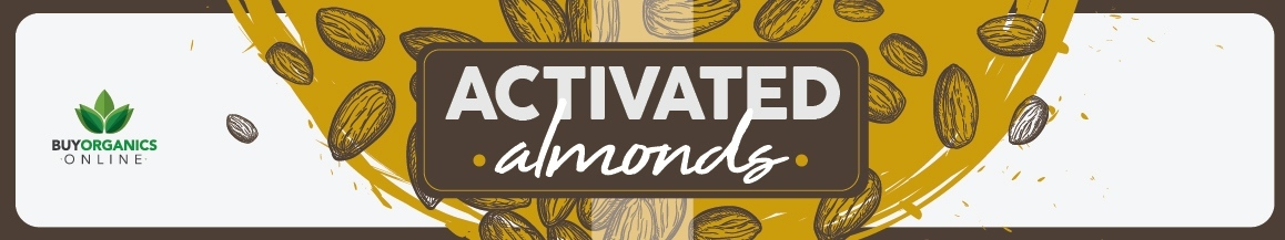 activated-almonds-banner-01-38132.jpg