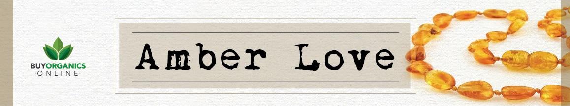 amber-love-89287.original.jpg