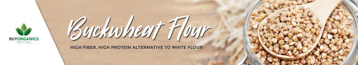 buckwheat-flour-buyorganicsonline-1-13333.jpg