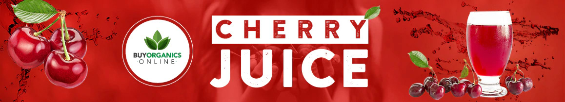 cherry-juice-banner-46712.original.jpg