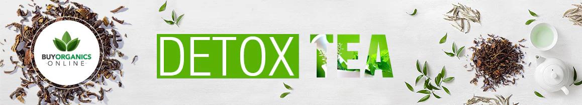 detox-tea-banner-46569.original.jpg