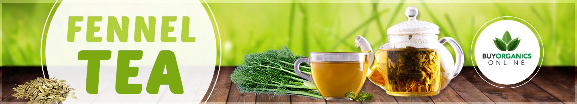 fennel-tea-banner-72824.original.jpg