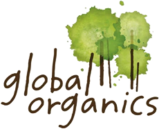 global-organics-logo-95944.original.png