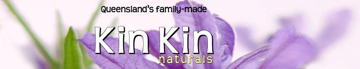 kin-kin-naturals-52100.original.jpg