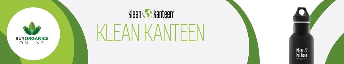 klean-kanteen-brand-page-02-00617.original.jpg