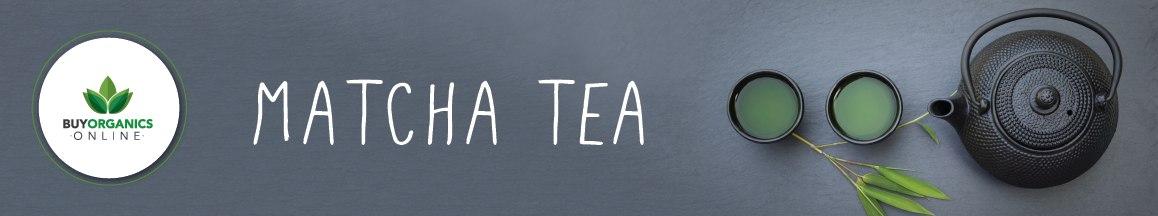 matcha-tea-09618.original.png