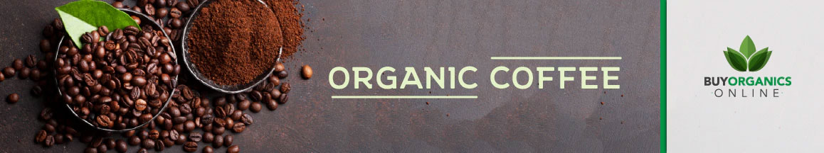organic-coffee-29606.original.jpg