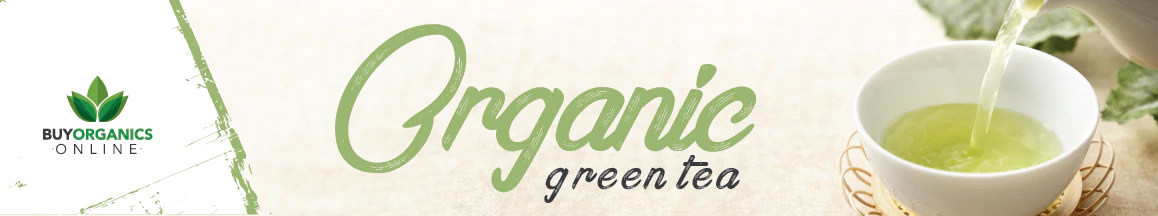 organic-green-tea-46840.original.jpg
