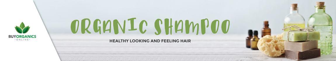 organic-shampoo-buyorganicsonline-2-.jpg