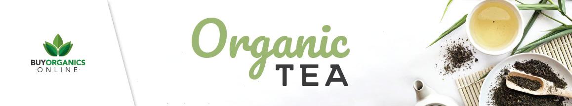 organic-tea-11508.original.jpg