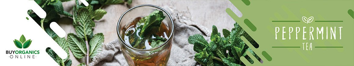 peppermint-tea-81920.original.jpg