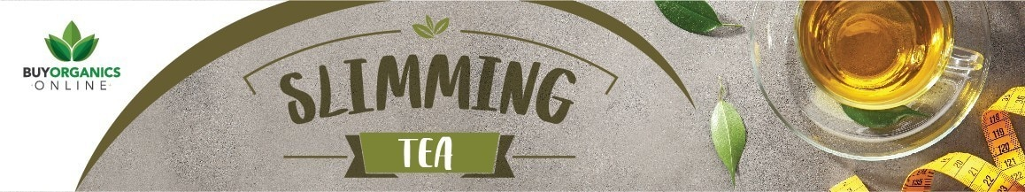 slimming-tea-banner-01-97548.original.jpg