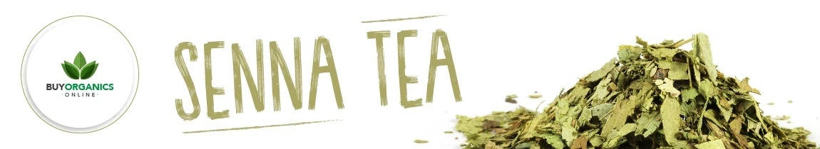 tea-01-1-04527.original.jpg