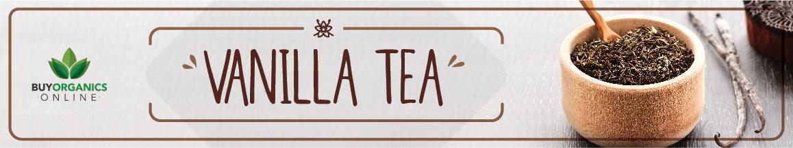 vanilla-tea-banner-01-18679.original.jpg