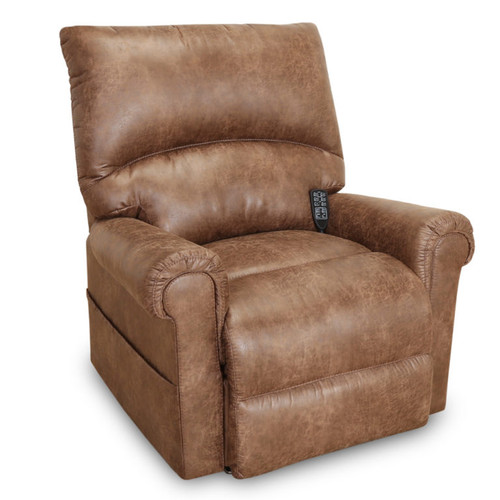 Independence Large Lift Recliner