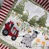 SDS1374 Once Upon a Summer Christmas