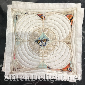 SDS1201 Patchwork ITH 3