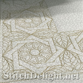 SDS1226 Patchwork ITH 5