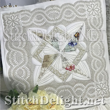 SDS1229 Patchwork ITH 6