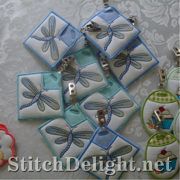 SD1218 Table Cloth Weights