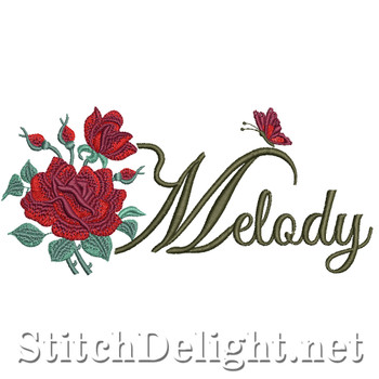 SDS5013 Melody