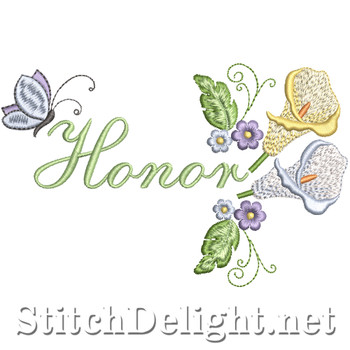 SDS5063 Honor