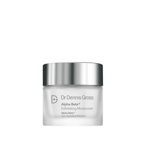 Dr Dennis Gross - Alpha Beta Exfoliating Moisturizer