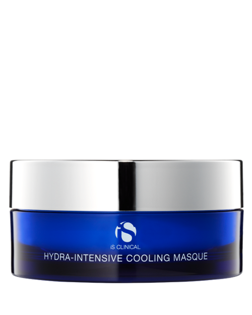 Is Clinical - Hydra Intensive Cooling Masque